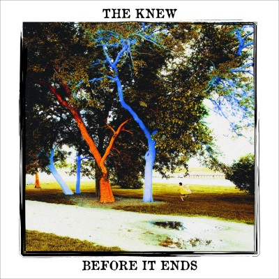 the-knew-before-it-ends