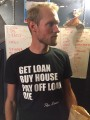 the-knew-get-loan-tee