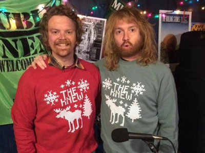 the-knew-holiday-sweatshirt