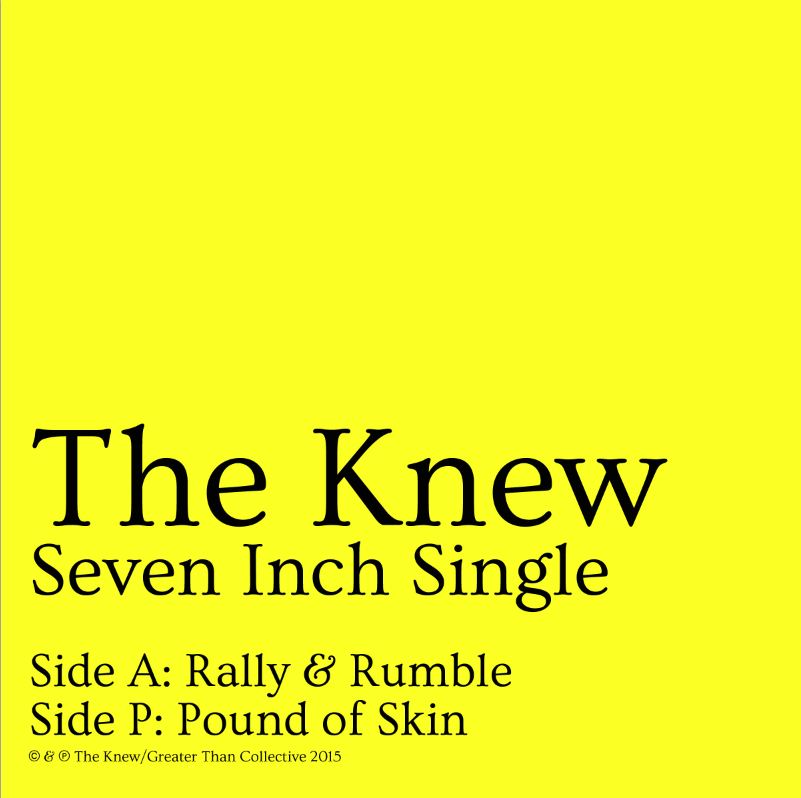 7-inch-cover
