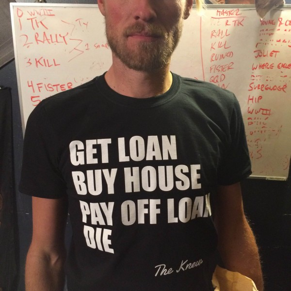 the-knew-get-loan-tee2